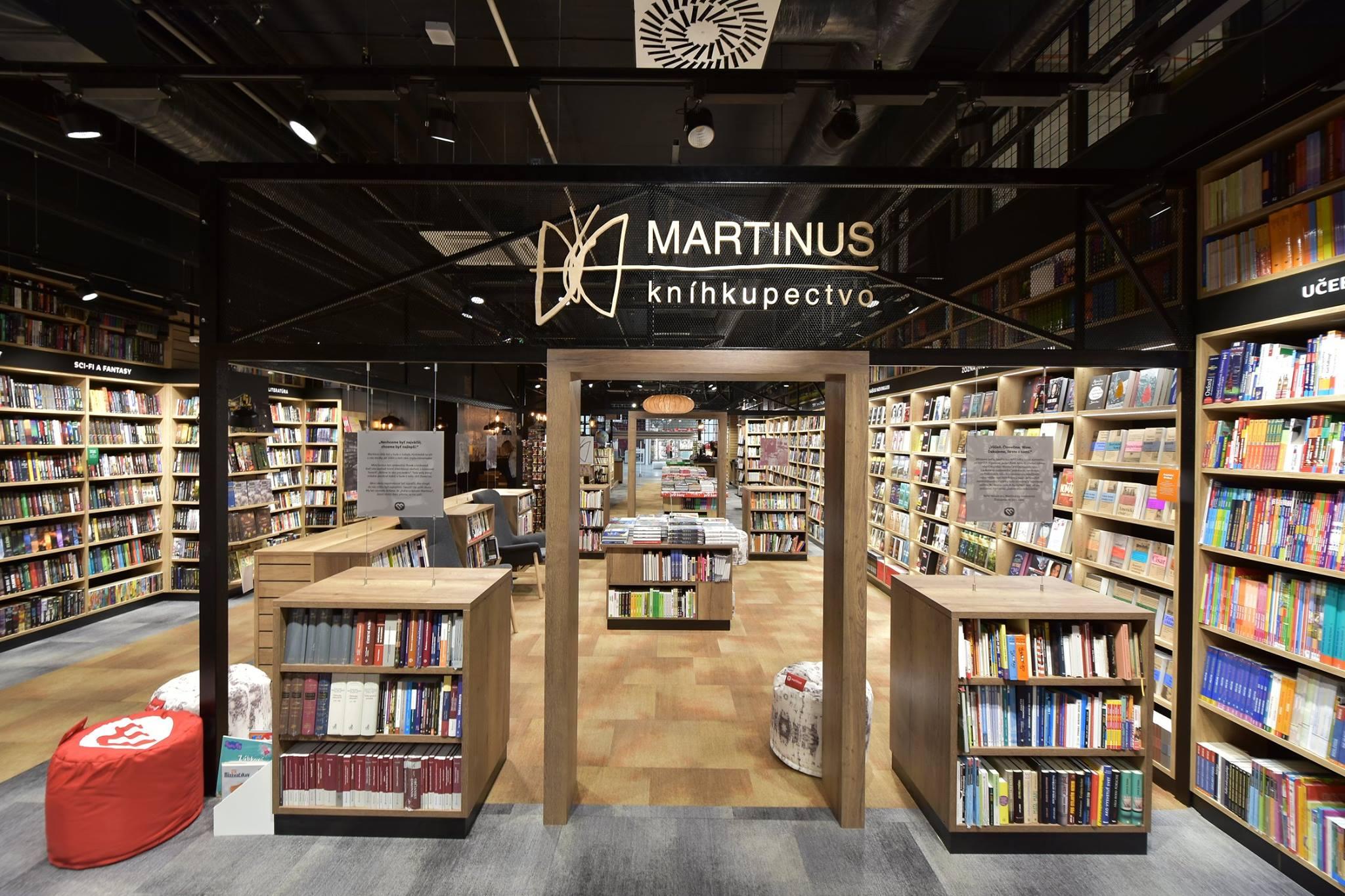 5c58b809d Martinus v Martine | Martinus