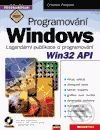 Programování ve Windows - Charles Petzold