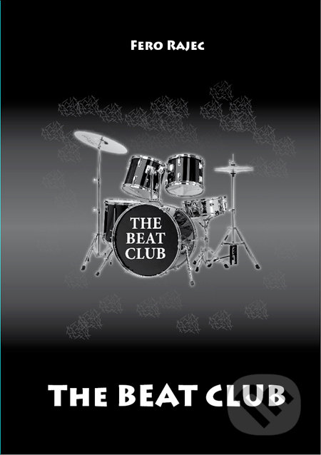 The Beat Club - Fero Rajec