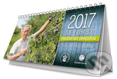 Výsledok vyhľadávania obrázkov pre dopyt kalendár hričovský