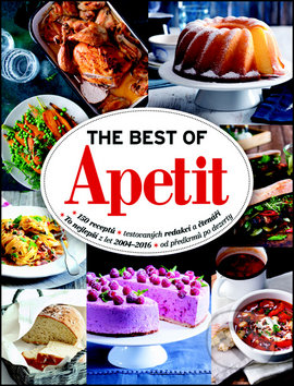 The best of Apetit -