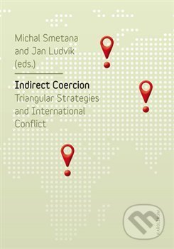 Indirect Coercion - Jan Ludvík
