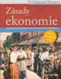 Z�sady ekonomie