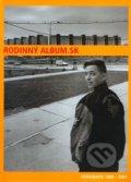 Rodinn� album.sk