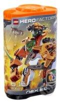 LEGO Hero Factory 2068 - Nex 2.0