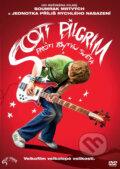 Scott Pilgrim proti zbytku sv�ta