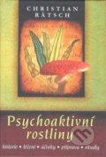 Psychoaktivn� rostliny