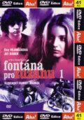 Font�na pre Zuzanu 1