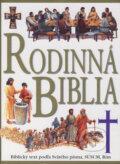Rodinn� Biblia