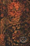 Paperblanks - Morris Honeysuckle - MINI - �ist�