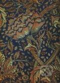 Paperblanks - Morris Windrush - MICRO - �ist�