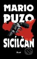 Sic�l�an