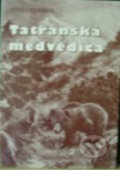 Tatransk� medvedica