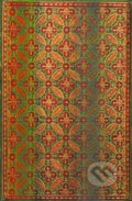 Paperblanks - Mosaique - MINI - linajkov�
