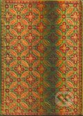 Paperblanks - Mosaique - MICRO - �ist�
