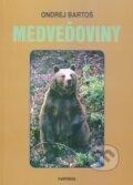 Medve�oviny