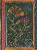 Paperblaks - Nodding Blooms - MICRO - �ist�