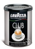 Lavazza Club (100% Arabica)