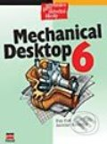 Mechanical Desktop 6