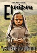Eti�pia - Vysok� �kola neo�ak�vania