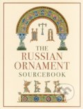 The Russian Ornament Sourcebook