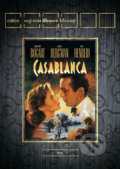Casablanca - Filmov� klenoty