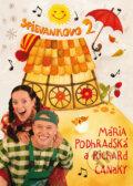 Spievankovo 2 (DVD)