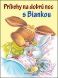 Pr�behy na dobr� noc s Biankou