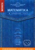 Matematika + uk�kov� testy na nov� maturitu