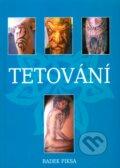 Tetov�n�