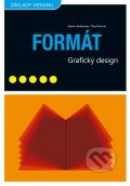 Form�t