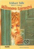 Miltonovo tajemstv�