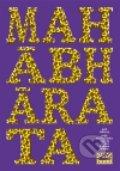 Mah�bh�rata