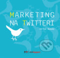 Marketing na Twitteri