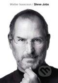 Steve Jobs (slovensk� vydanie)