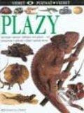 Plazy