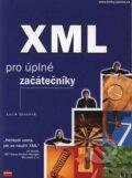 XML pro �pln� za��te�n�ky