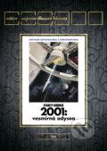2001: Vesm�rn� odysea: Filmov� klenoty