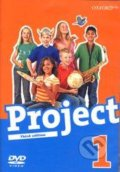 Project 1 - Third Edition