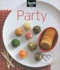 Party -  kucha�ka z edice Apetit (6)