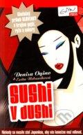 Sushi v dushi