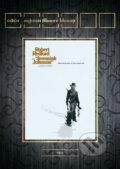 Jeremiah Johnson - Filmov� klenoty