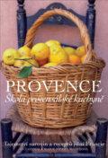 Provence (�kola provens�lsk� kuchyn�)