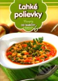 �ahk� polievky (6)