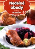Nede�n� obedy (11)