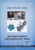Automatiz�cia in�inierskych pr�c