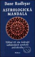Astrologick� mandala