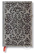 Paperblanks - z�pisn�k Shadow