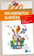 1000 holandsk�ch slov��ek