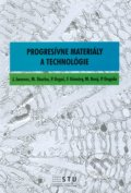 Progres�vne materi�ly a technol�gie